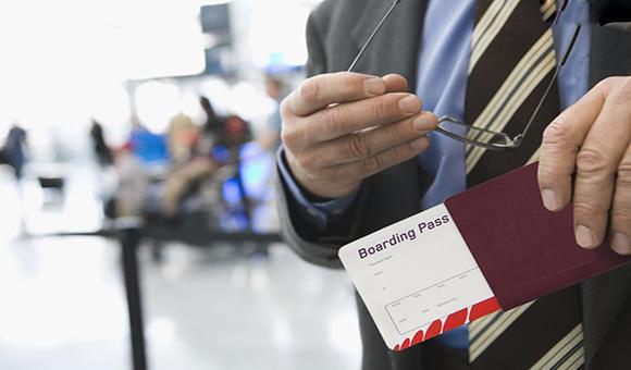 航企代理費取消后,票代的出路在哪里?