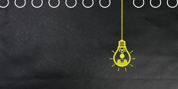 灯火不熄的夜经济:除了政策支持还有哪些短板?