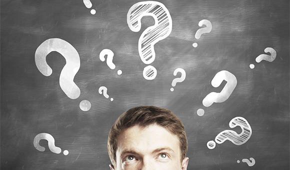 创业公司员工都有哪些特点?