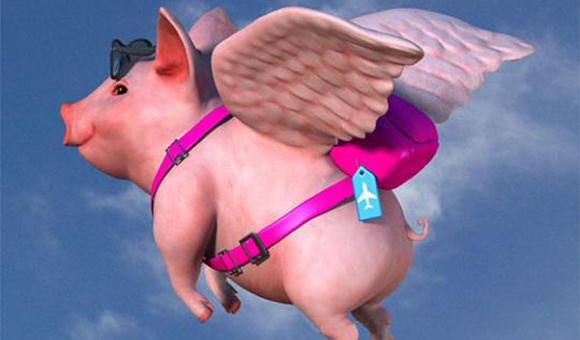 消费升级让旅游业成为风口上的猪