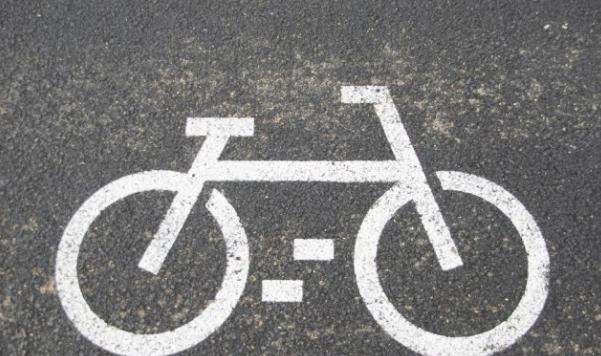 深度丨疯狂的单车