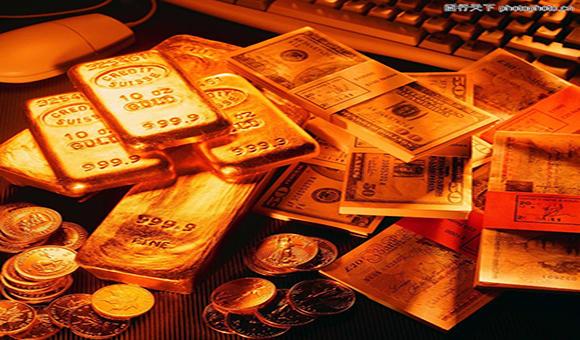 滴滴20亿美元领衔,今年以来的10大互联网融资事件