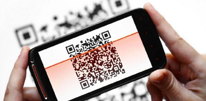支付宝、微信在港获支付牌照,香港会迎来扫码时代吗