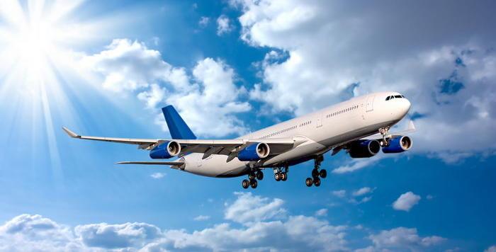 出境游火爆!民航企業新增132條國際航線,二三線城市占近6成