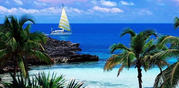 专注海滩度假的On the Beach是如何实现IPO成为英国第五大旅游企业的?