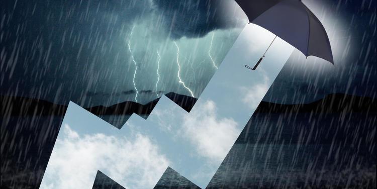 """11人被問責!環保風暴""""吹停""""富力文旅地産大盤,海南地産風向會變嗎?"""
