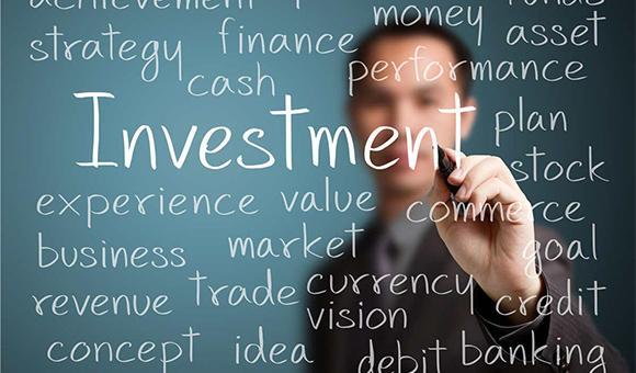 途牛天津成立融资租赁公司,正式进军融资租赁市场
