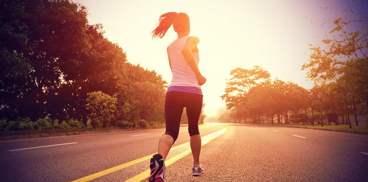 体育O2O融资骤减,跑步生意风头已过?