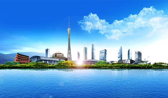 旅游业成经济增长领跑者,未来5年人均每年出游5次