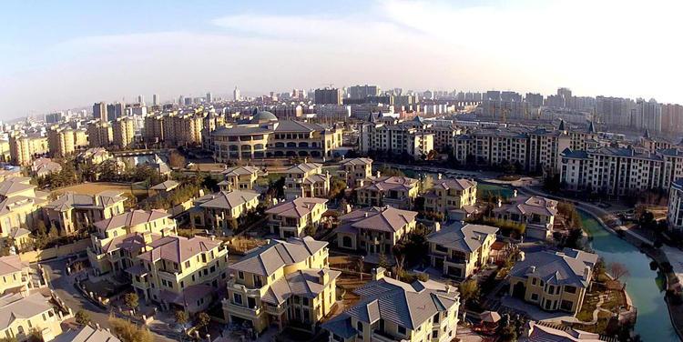 """累计投资近万亿,高负债下的华侨城如何玩转""""旅游+地产"""""""