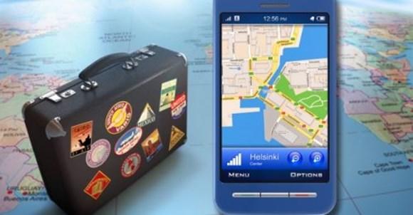 移动互联网时代,旅游业O2O的机会在哪里?