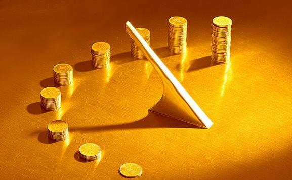 滴滴早期投资人王刚:三年前投了七十万,现在赚了几千倍