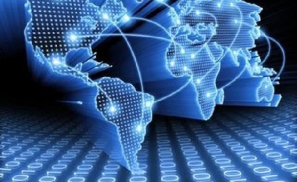 周鴻祎:移動互聯網時代的產品創新法則