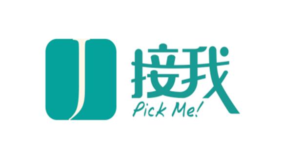 logo logo 标志 设计 矢量 矢量图 素材 图标 580_340